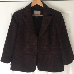 Blazer/ Jacket